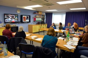2 Virtual Symposium  (Photo-Chloe Tallack) copy